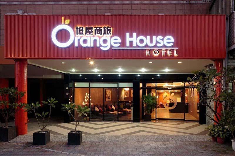 O ハウス ホテル(オハウスホテル) 子連れ