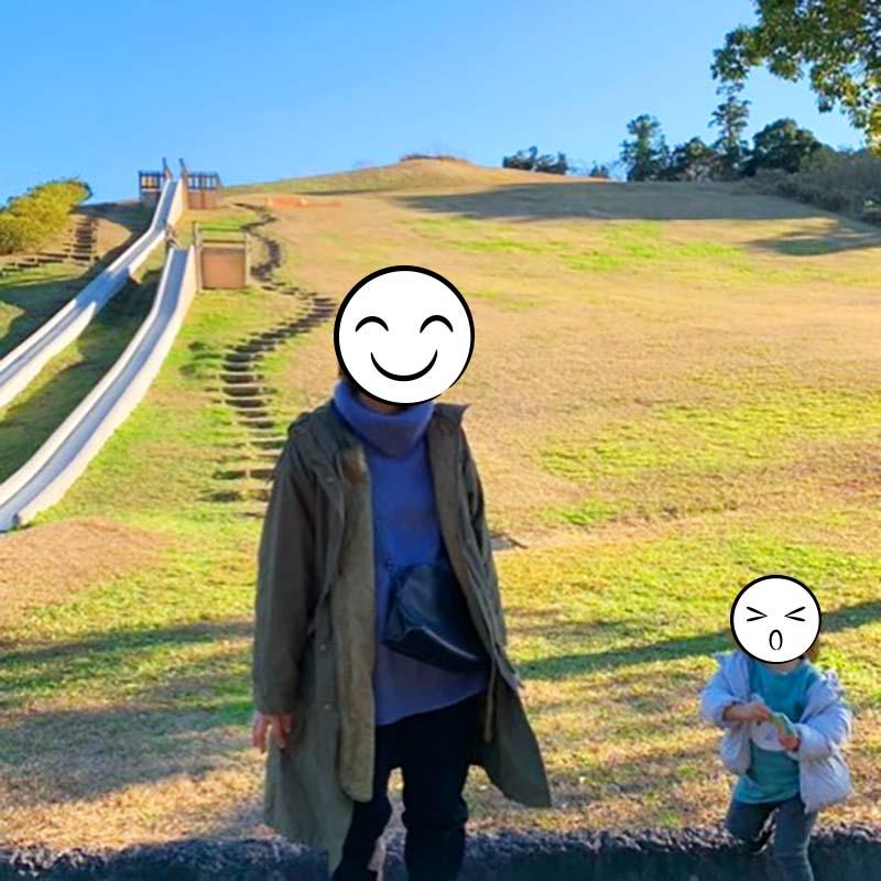 つま恋リゾート 彩の郷 ちびっこパーク