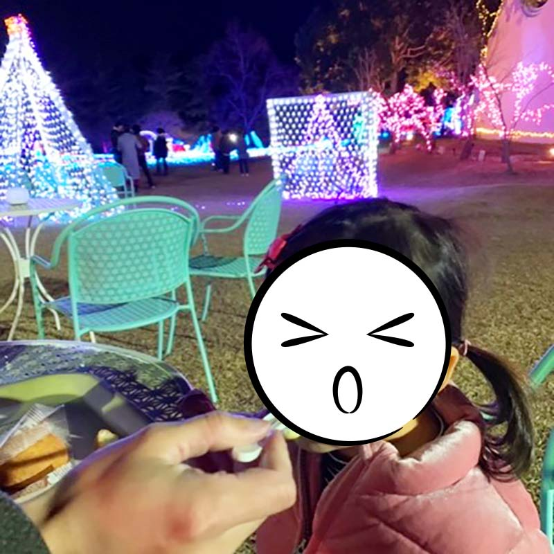 つま恋リゾート 彩の郷 子連れ