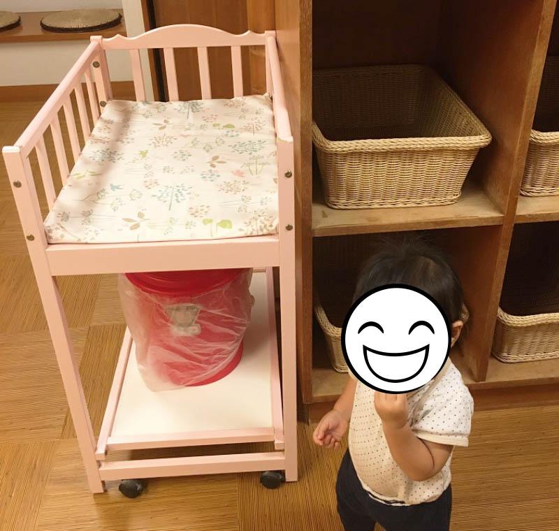 「おんやど恵」の大浴場は赤ちゃん入浴OK