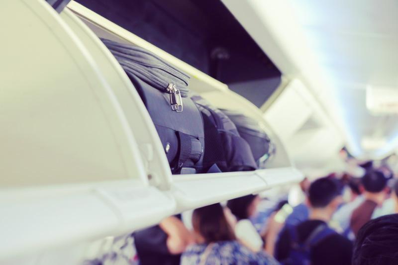 子連れ 旅行 スーツケース